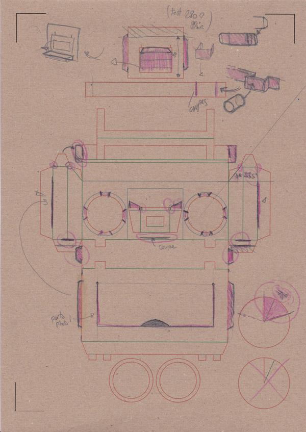 ghetto-blaster-mini-blaster-construction-plan