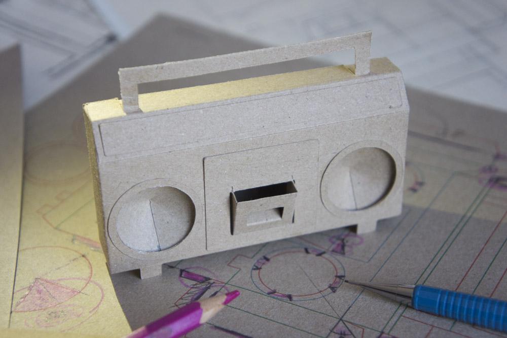 mini-ghetto-blaster-in-progress