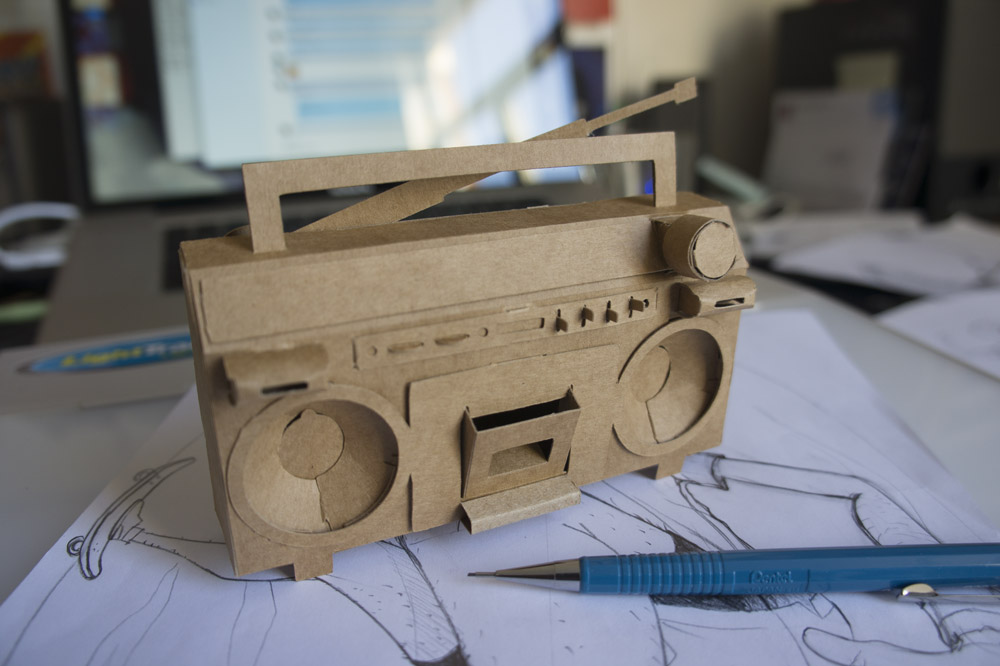 full-mini-blaster-cardboard