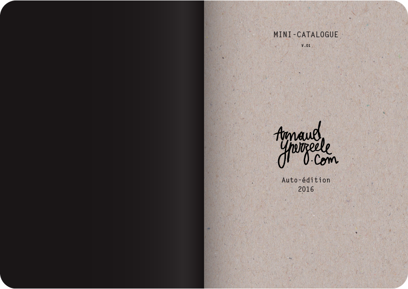 Mini-Catalogue-2016-00-03