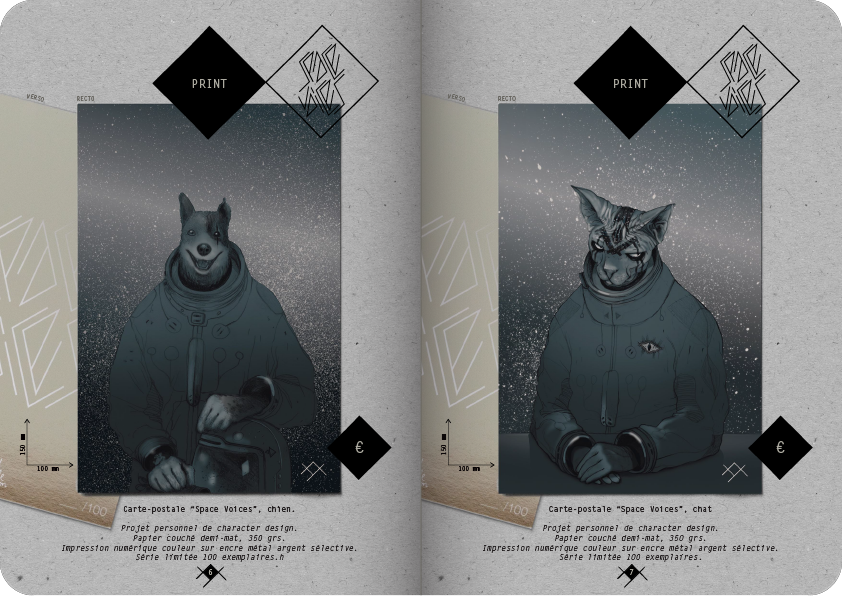 Mini-Catalogue-2016-00-06
