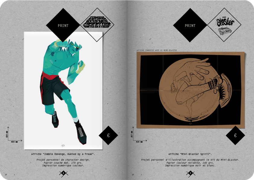 Mini-Catalogue-2016-00-07